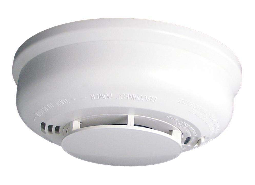 线型感温火灾探测器_线型感温火灾探测器